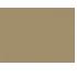 Галерия Златна Охра Logo